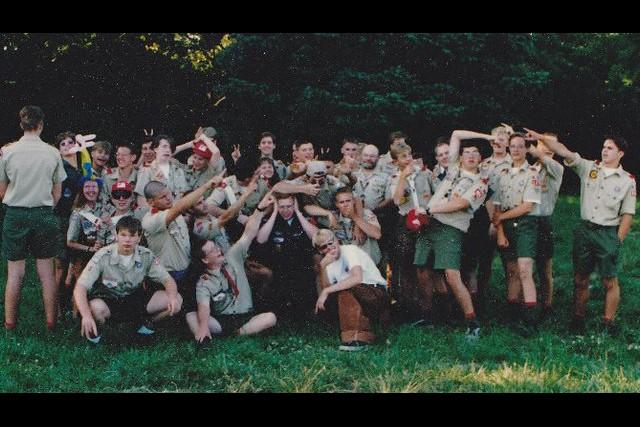 Camp-Cedars-00233