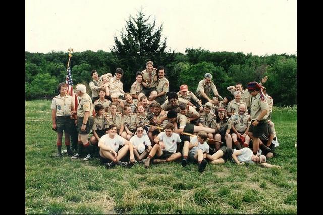 Camp-Cedars-00235