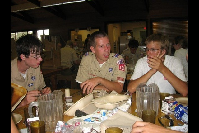 Camp-Cedars-00241