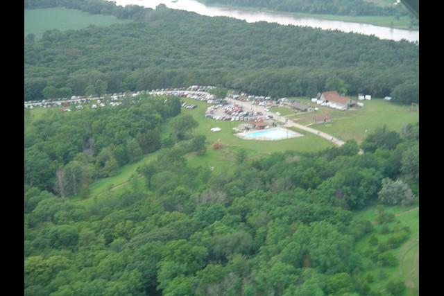 Camp-Cedars-00244