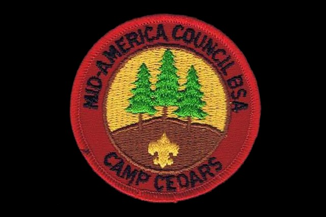 Camp-Cedars-00246