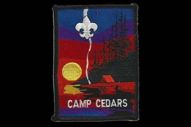 Camp-Cedars-00247