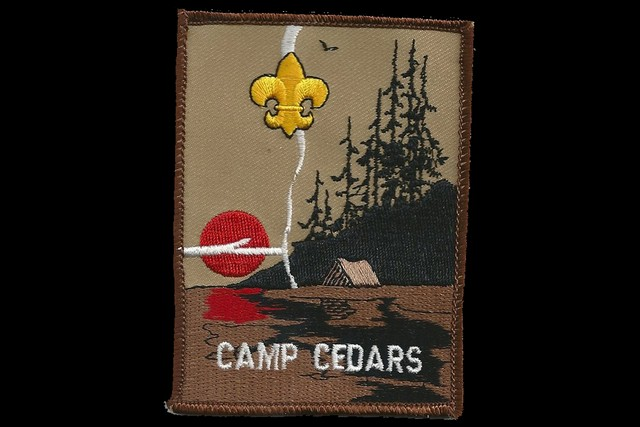 Camp-Cedars-00248