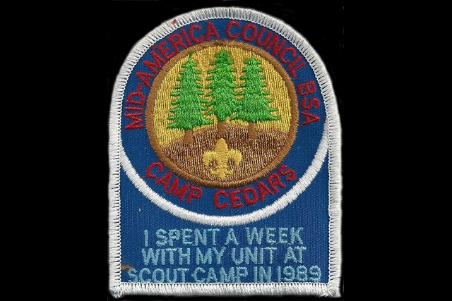 Camp-Cedars-00249