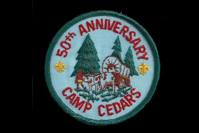Camp-Cedars-00251