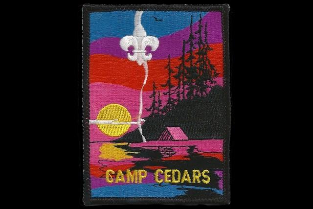 Camp-Cedars-00254