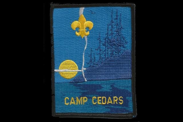 Camp-Cedars-00256