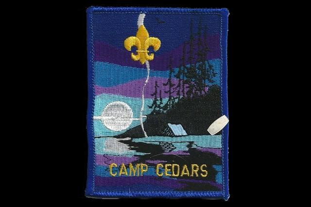 Camp-Cedars-00258