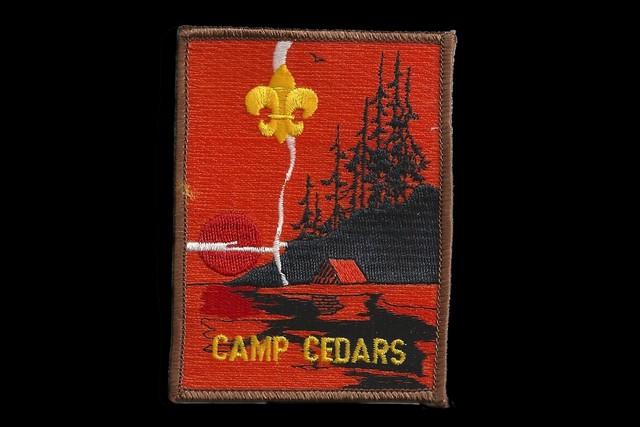 Camp-Cedars-00259