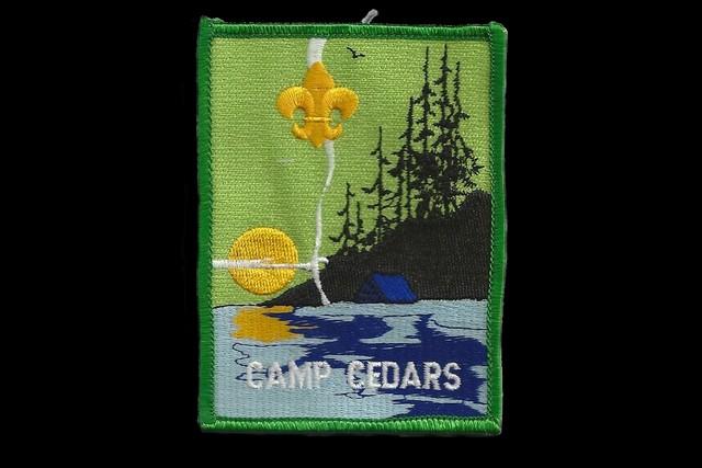 Camp-Cedars-00262