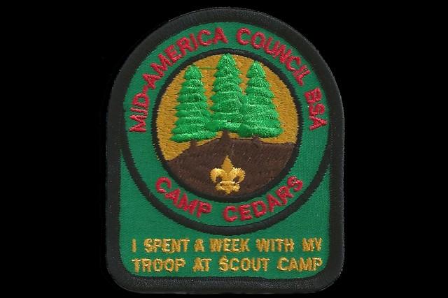Camp-Cedars-00263