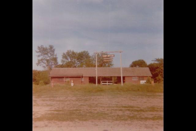 Camp-Cedars-00265