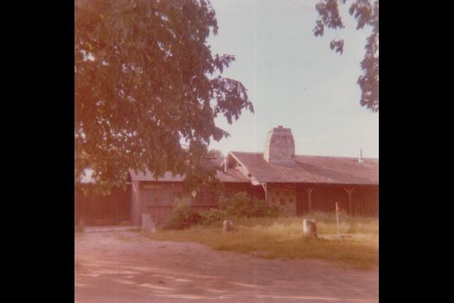 Camp-Cedars-00268