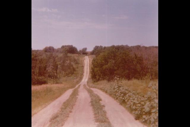 Camp-Cedars-00269