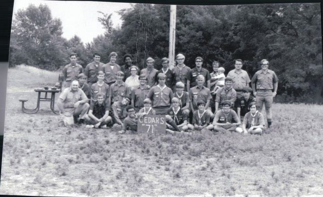 Camp-Cedars-10004