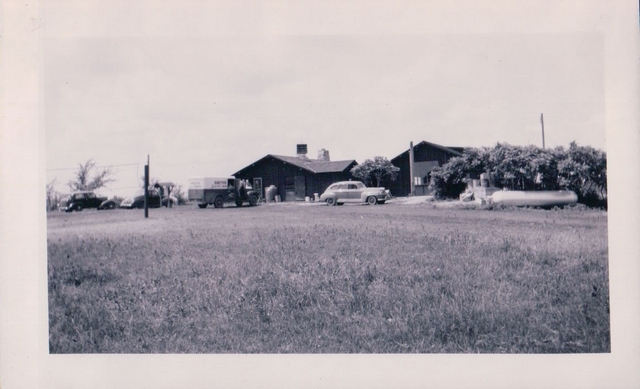 Camp-Cedars-10011