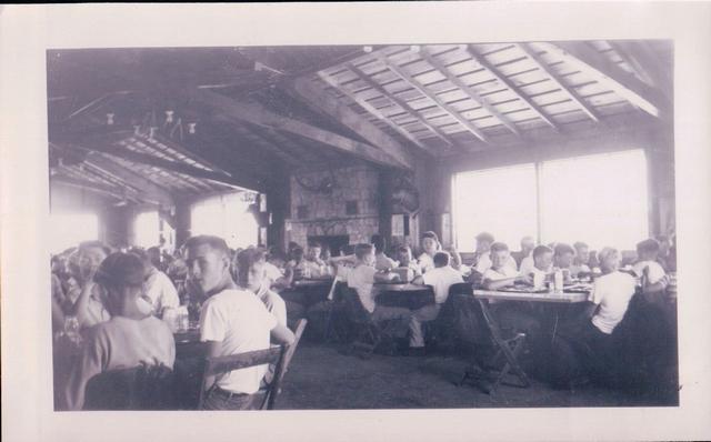 Camp-Cedars-10014