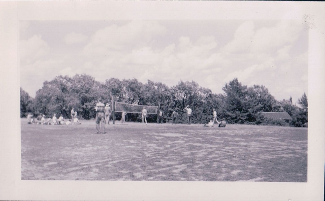Camp-Cedars-10015