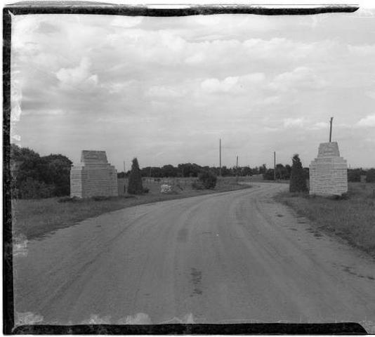 Camp-Cedars-20001