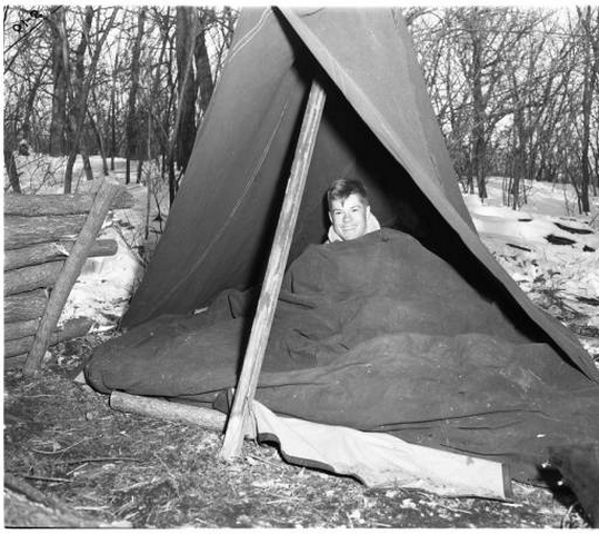 Camp-Cedars-20003