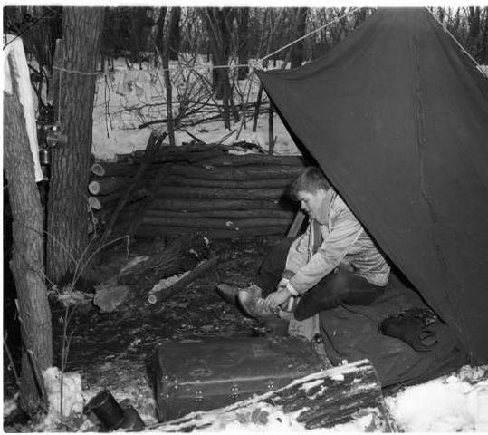 Camp-Cedars-20005