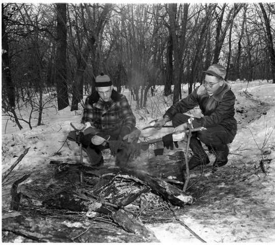 Camp-Cedars-20007