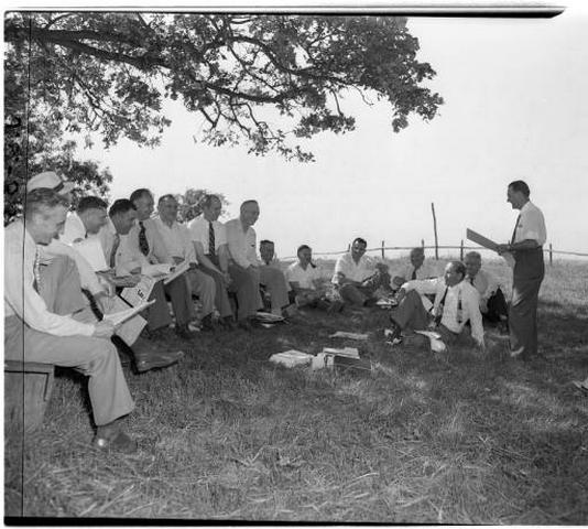 Camp-Cedars-20013