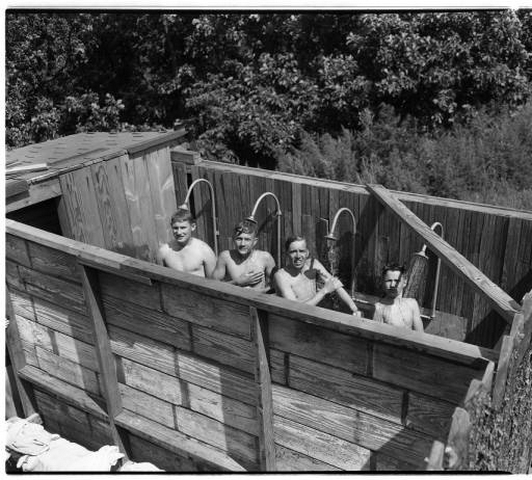 Camp-Cedars-20024