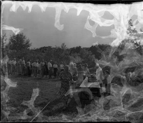Camp-Cedars-20025