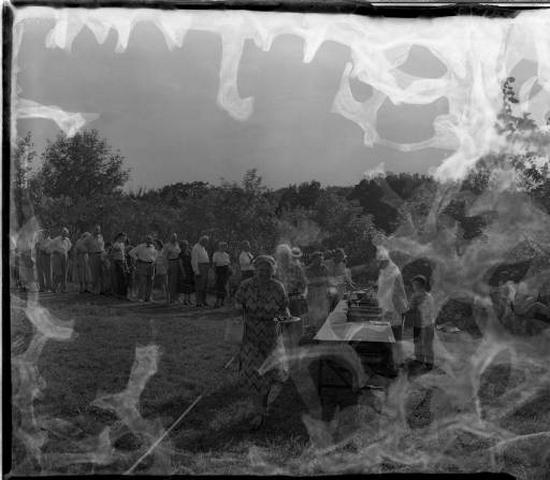 Camp-Cedars-20029