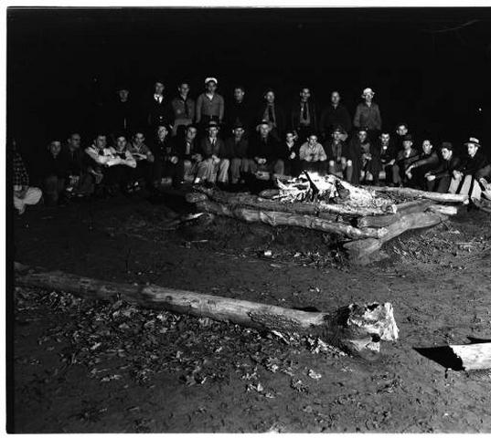 Camp-Cedars-20036